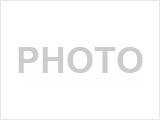 Фото  1 OS-APR80S-10 Светильник: точечный APRE 80S белый -Brilux 91862