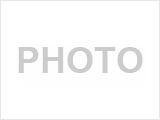 OS-APR80R-10 Светильник: точечный APRE 80R поворотный OS-APR80R-10 Brilux 1x100W 230V E27